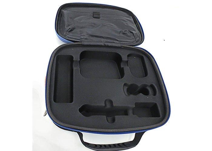 tool carrying case 4.jpg