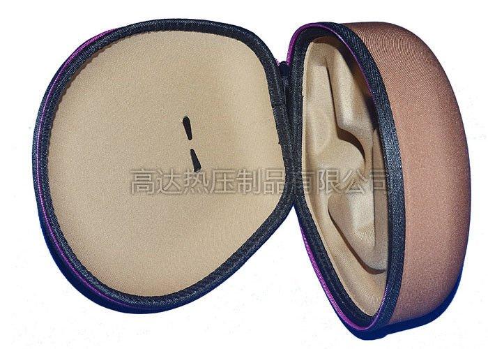 headset carrying case 3.jpg