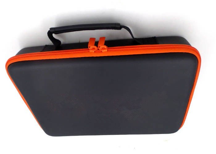 travel eva tool storage case 1.jpg