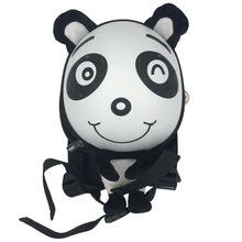 Custom Backpack for Kids with Led Lights