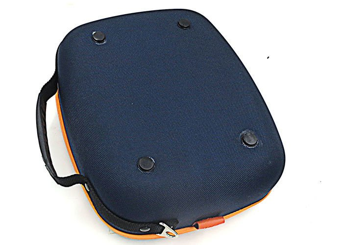 tool carrying case 3.jpg