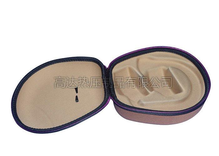 headset carrying case 2.jpg
