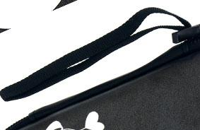 Game Device Carrying Case detail 7.jpg
