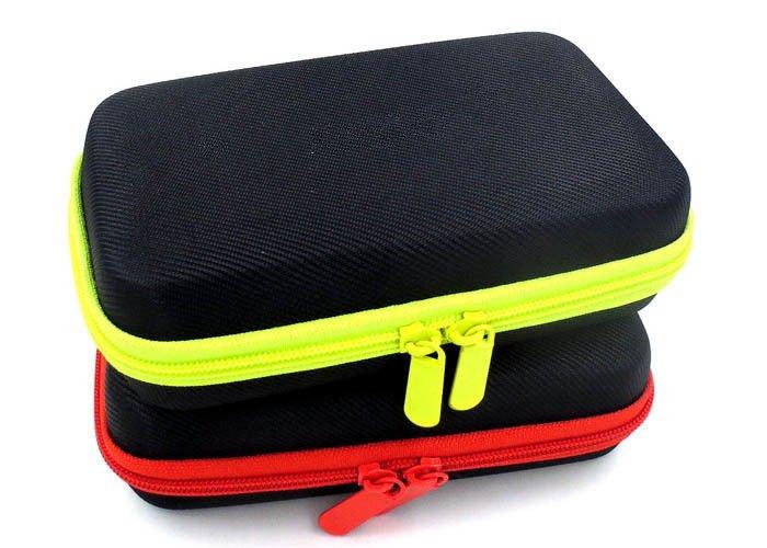 custom eva case 1.jpg