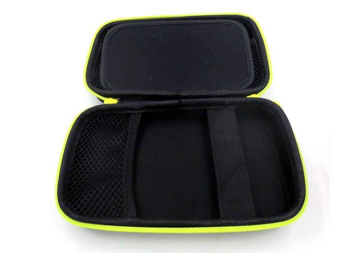 custom eva case 5.jpg